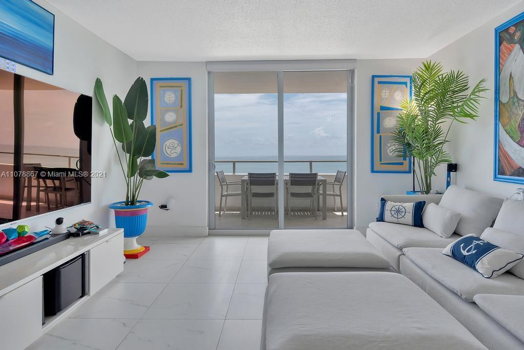 5555 Collins Ave #7G photo05