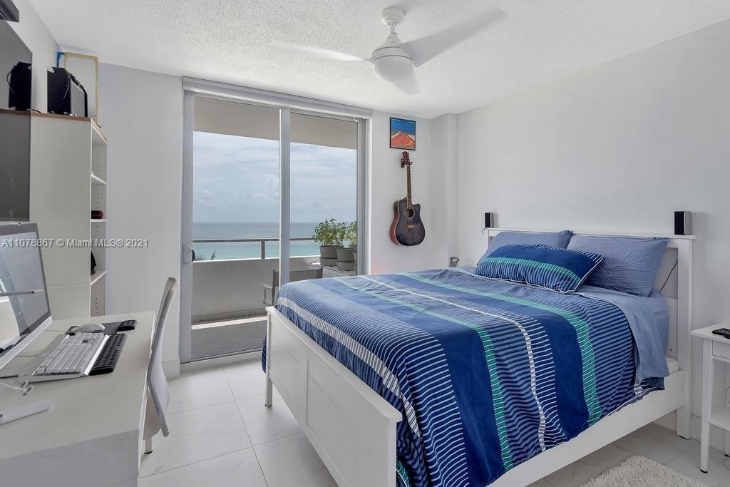 5555 Collins Ave #7G photo020