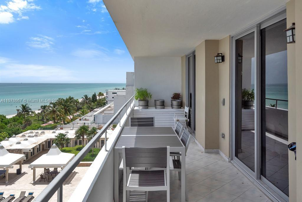 5555 Collins Ave #7G photo09