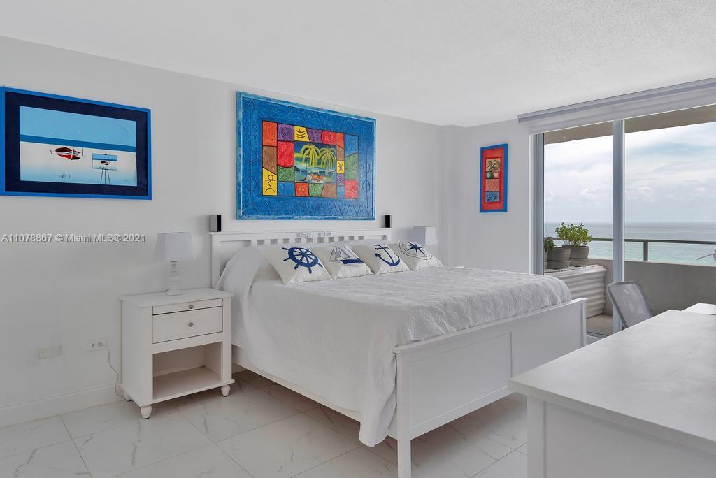 5555 Collins Ave #7G photo024