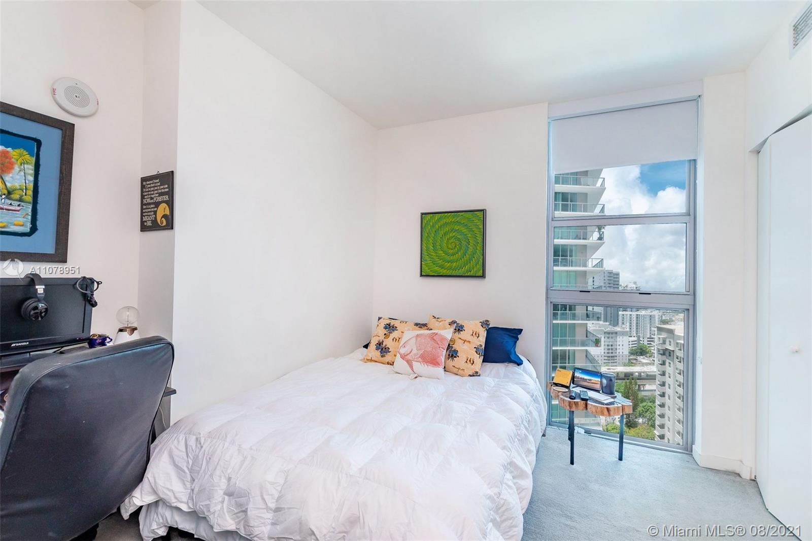 1100 S Miami Ave #1607 photo019
