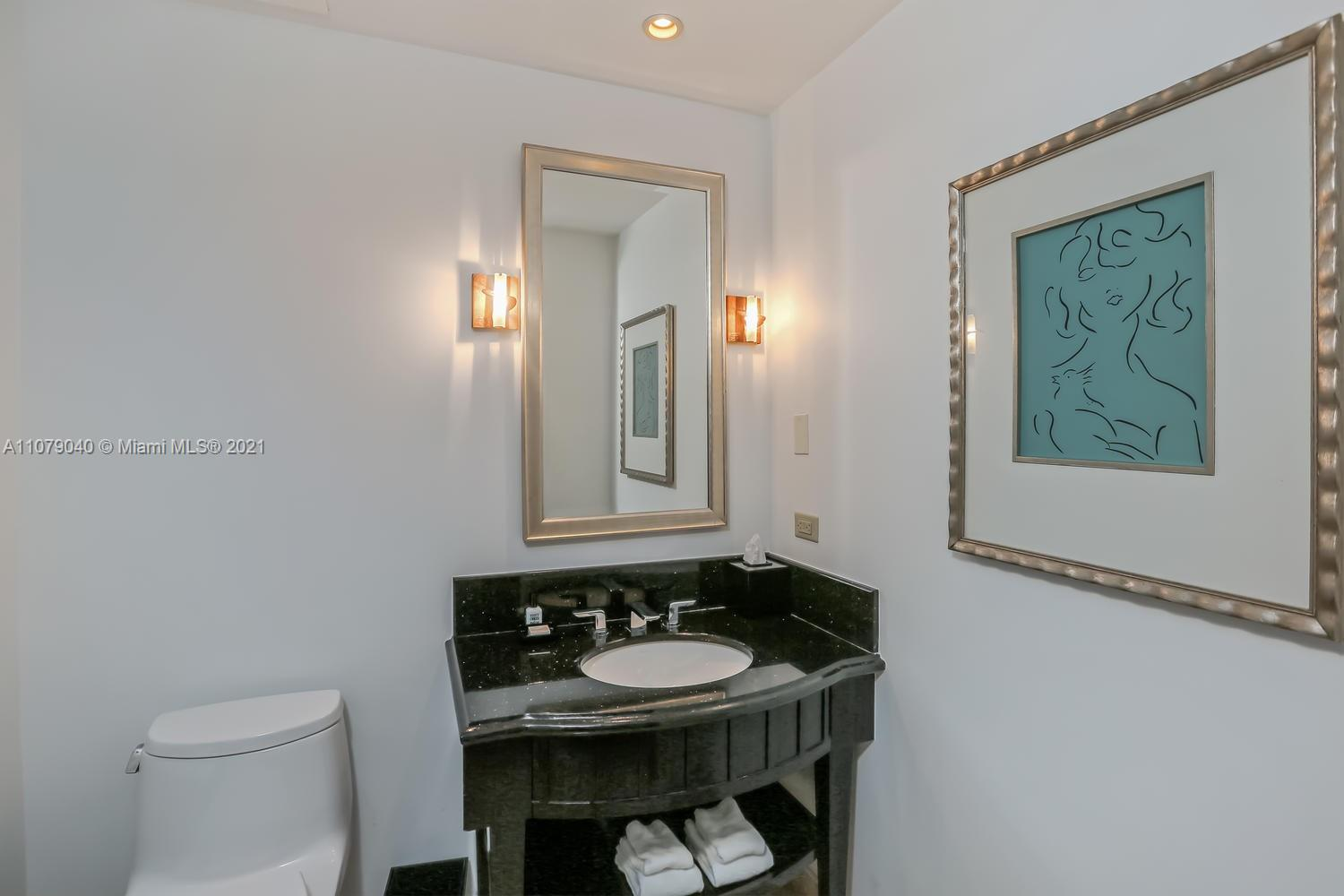 4391 Collins Ave #906/907 photo012