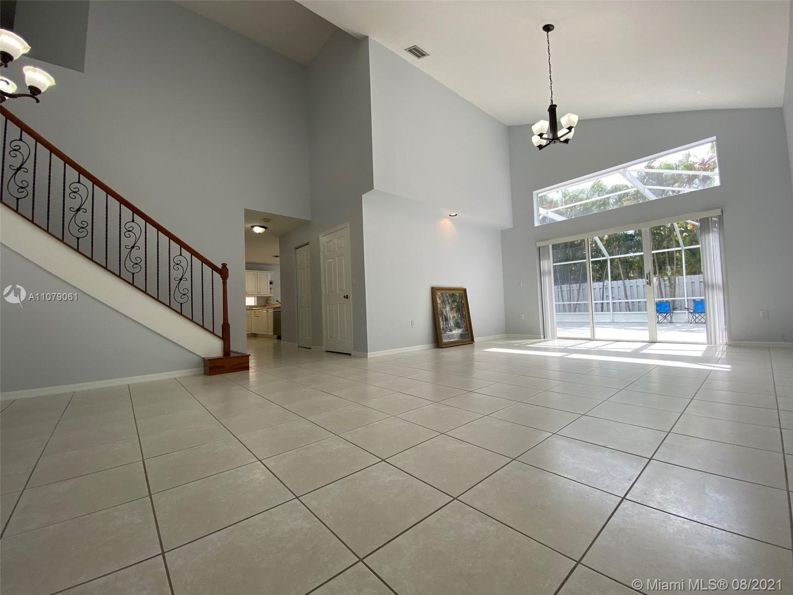 Photo of 2534 Sw 157th Ave