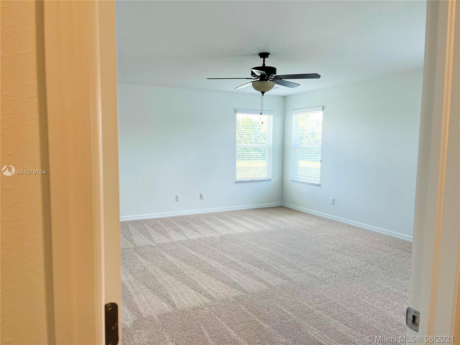 Photo of 11004 Sundrift Drive, Home