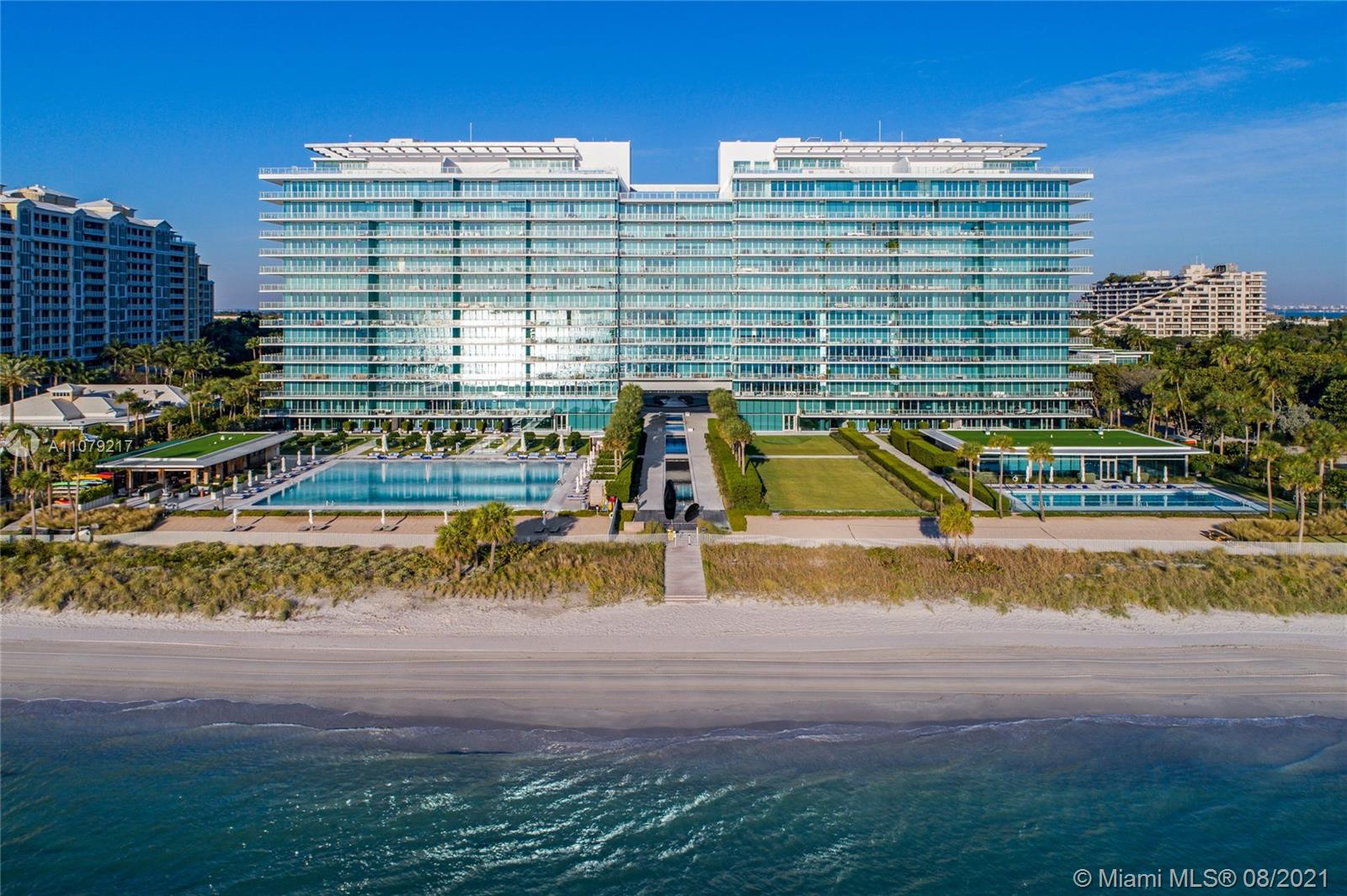 Main property image for  360 Ocean Dr #803S