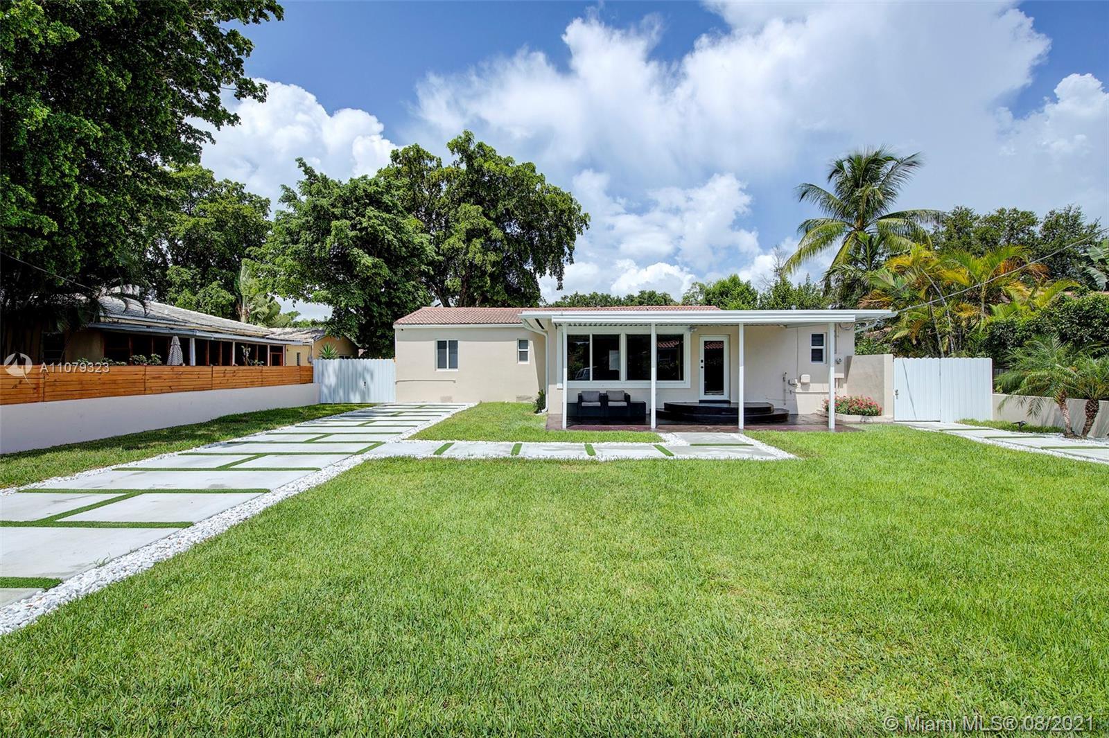 9425 N Miami Ave photo027