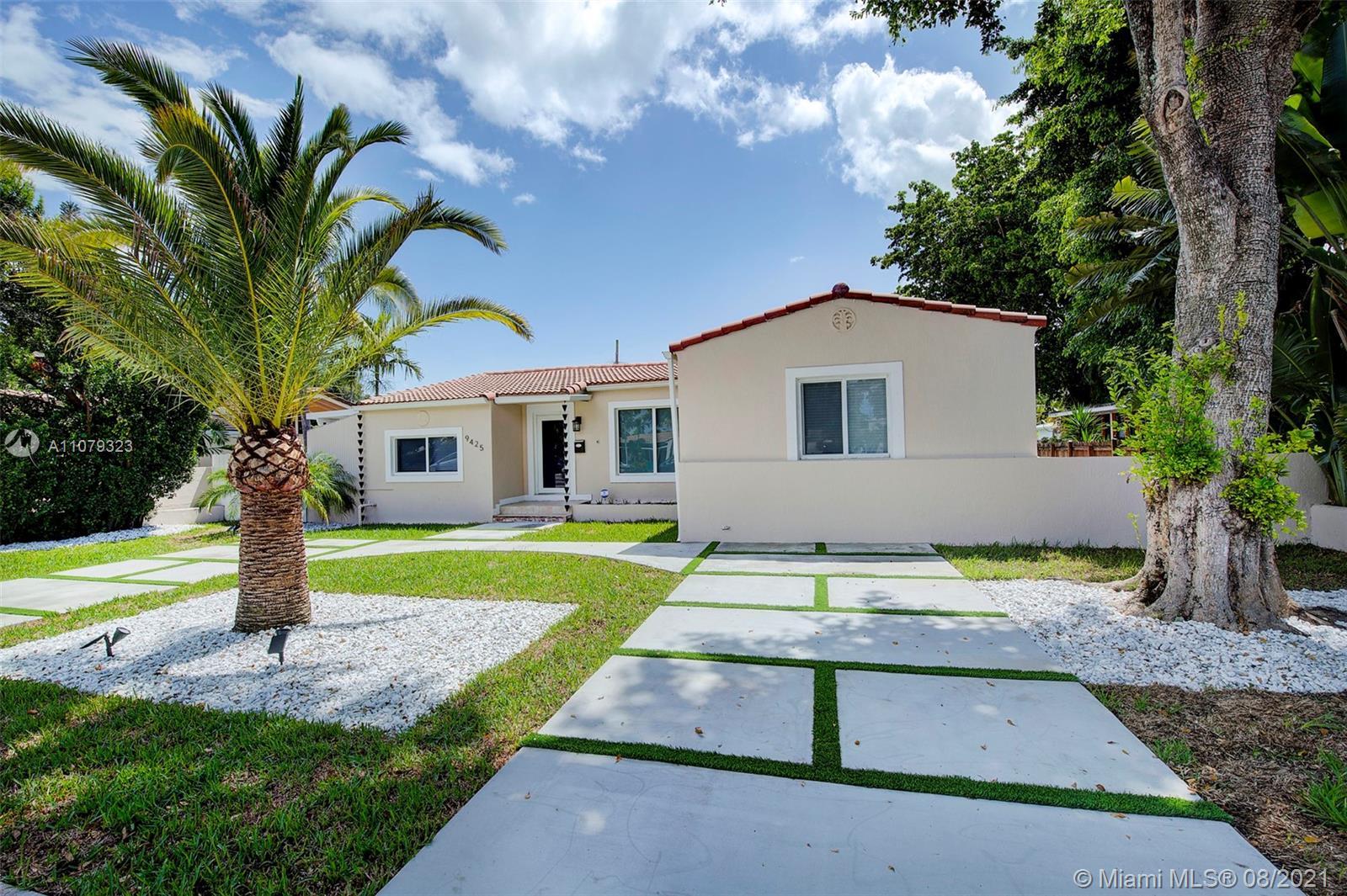 9425 N Miami Ave photo02