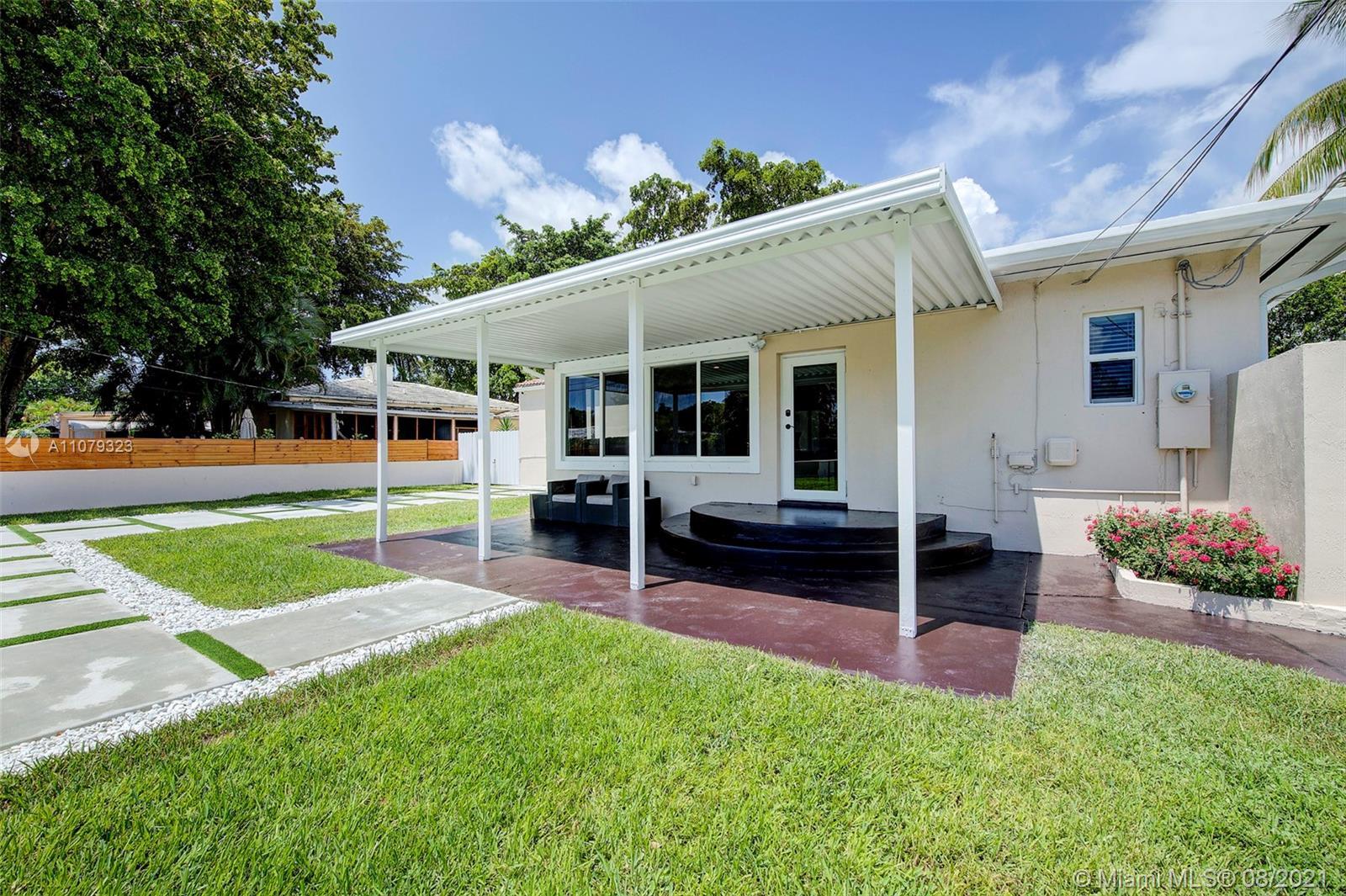 9425 N Miami Ave photo026