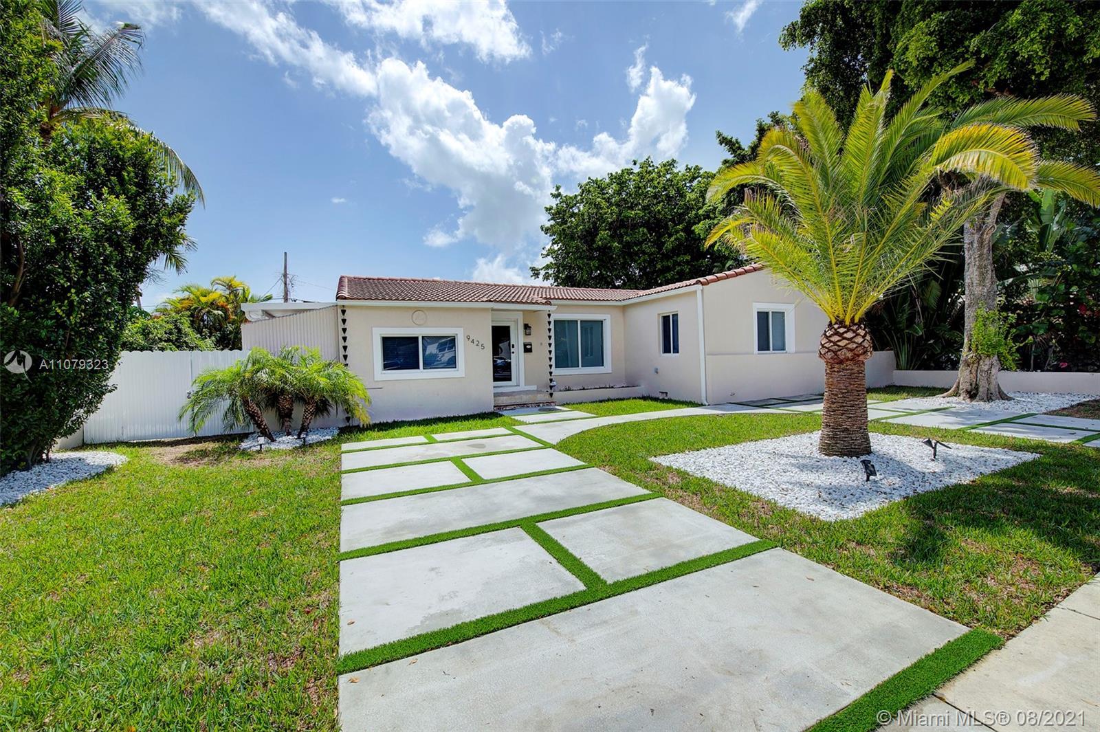 9425 N Miami Ave photo03