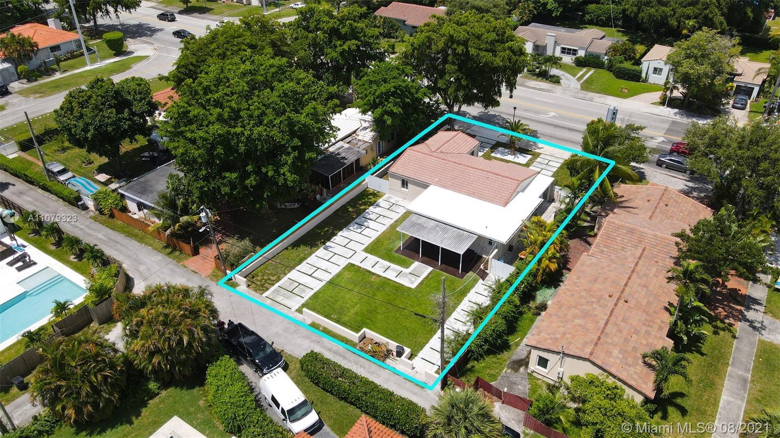9425 N Miami Ave photo032