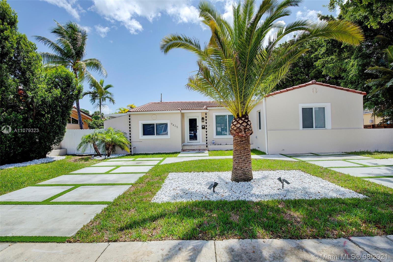 Miami Shores - 9425 N Miami Ave, Miami Shores, FL 33150