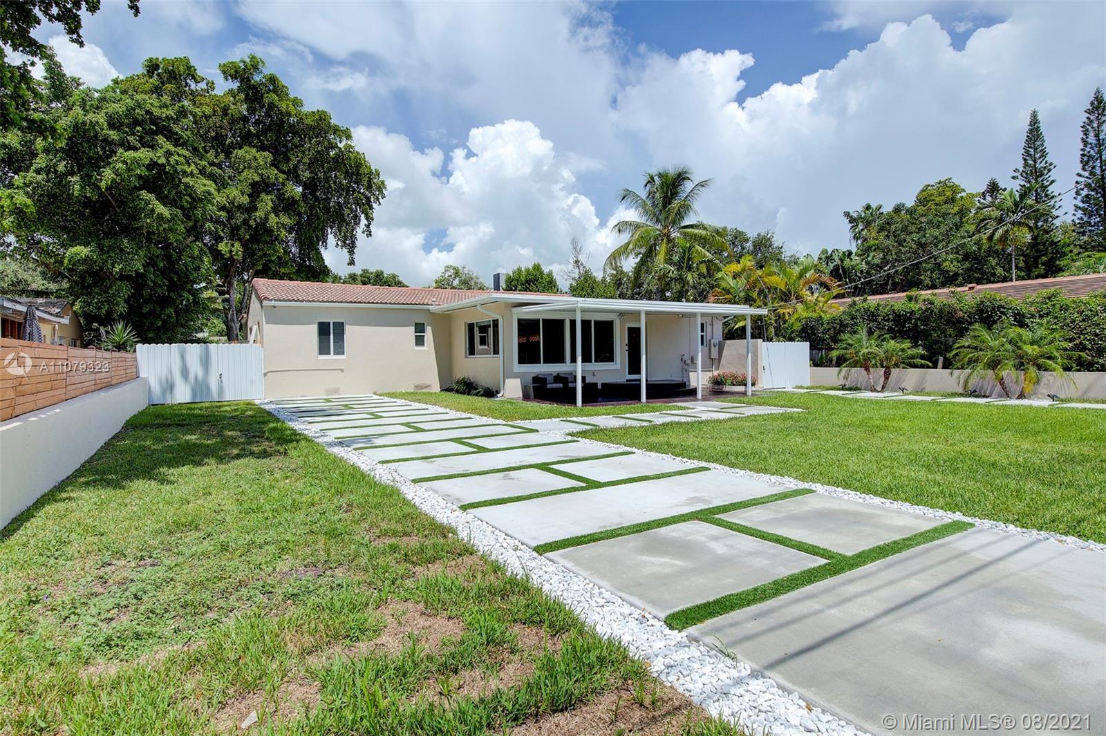 9425 N Miami Ave photo028
