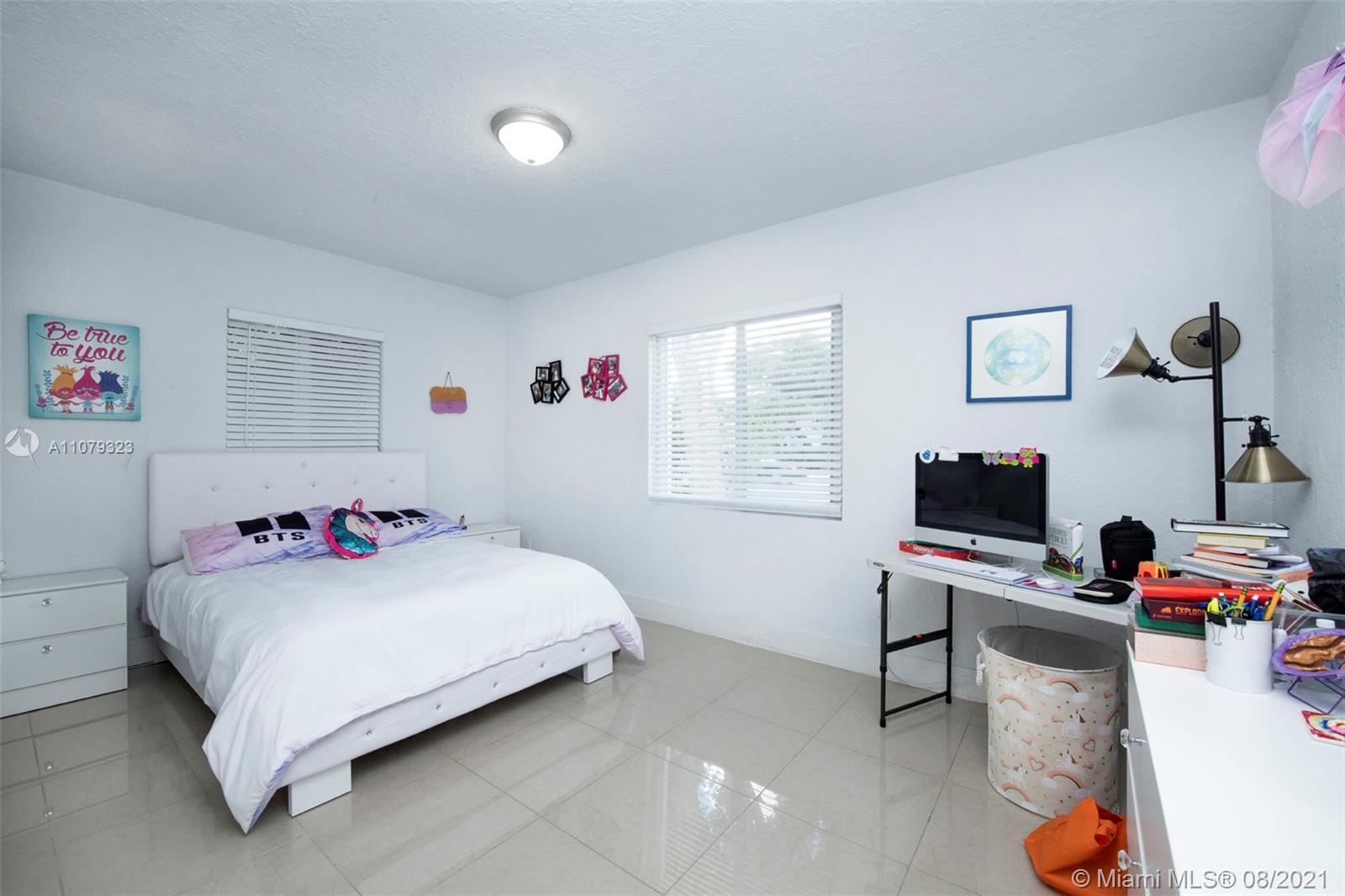 9425 N Miami Ave photo024