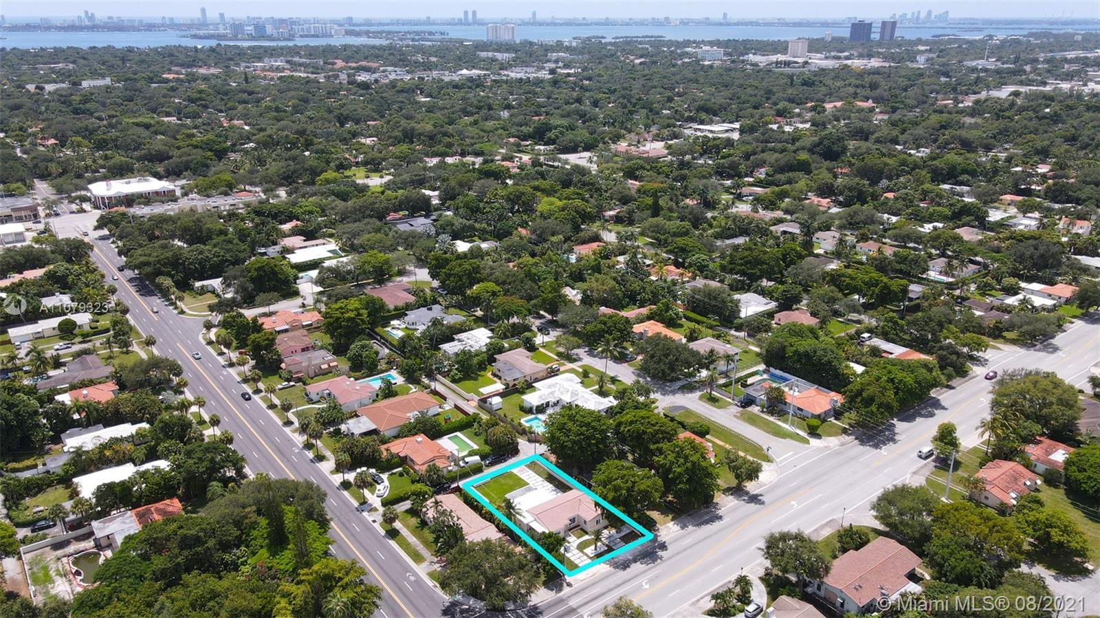9425 N Miami Ave photo033