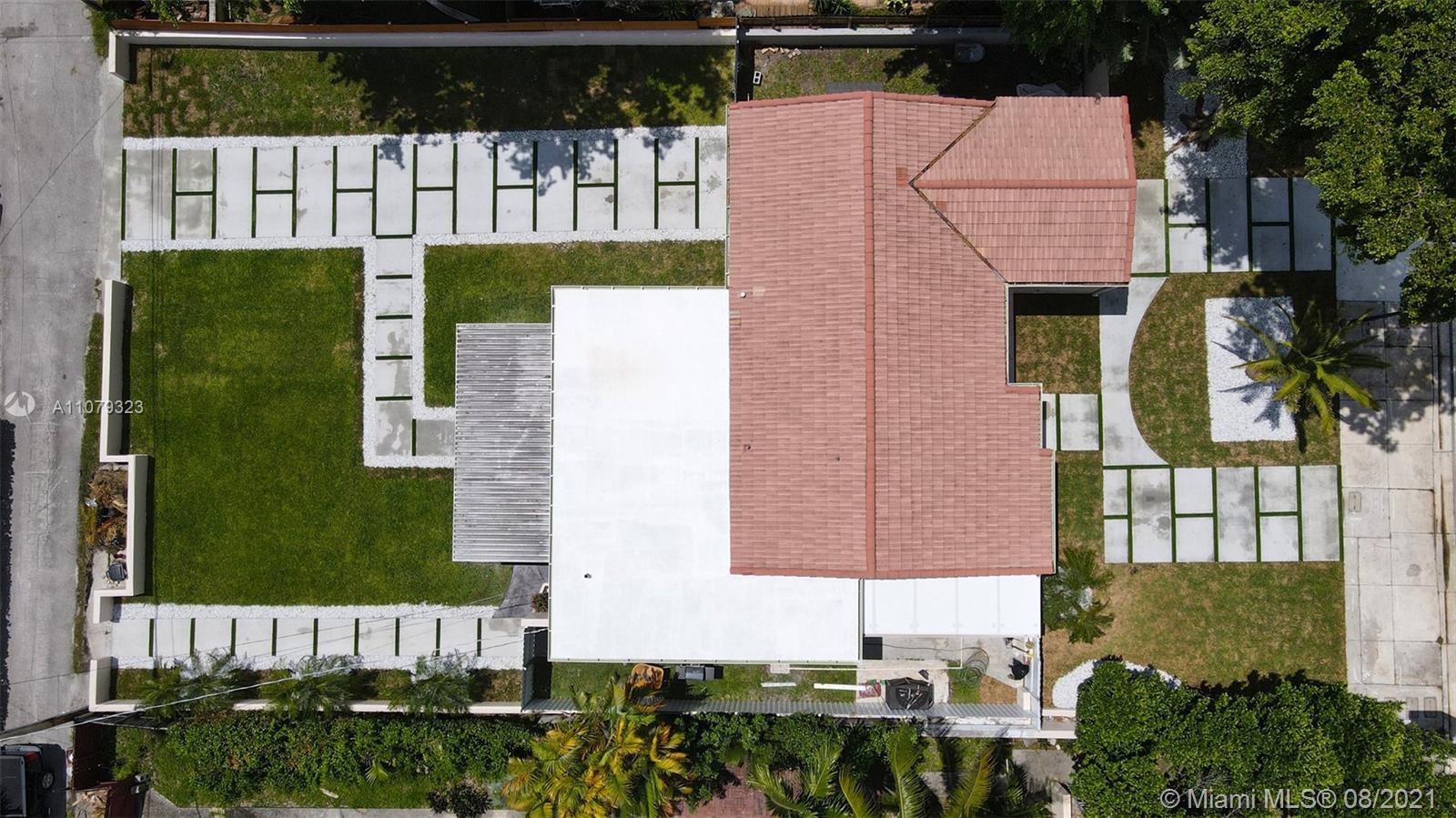 9425 N Miami Ave photo031