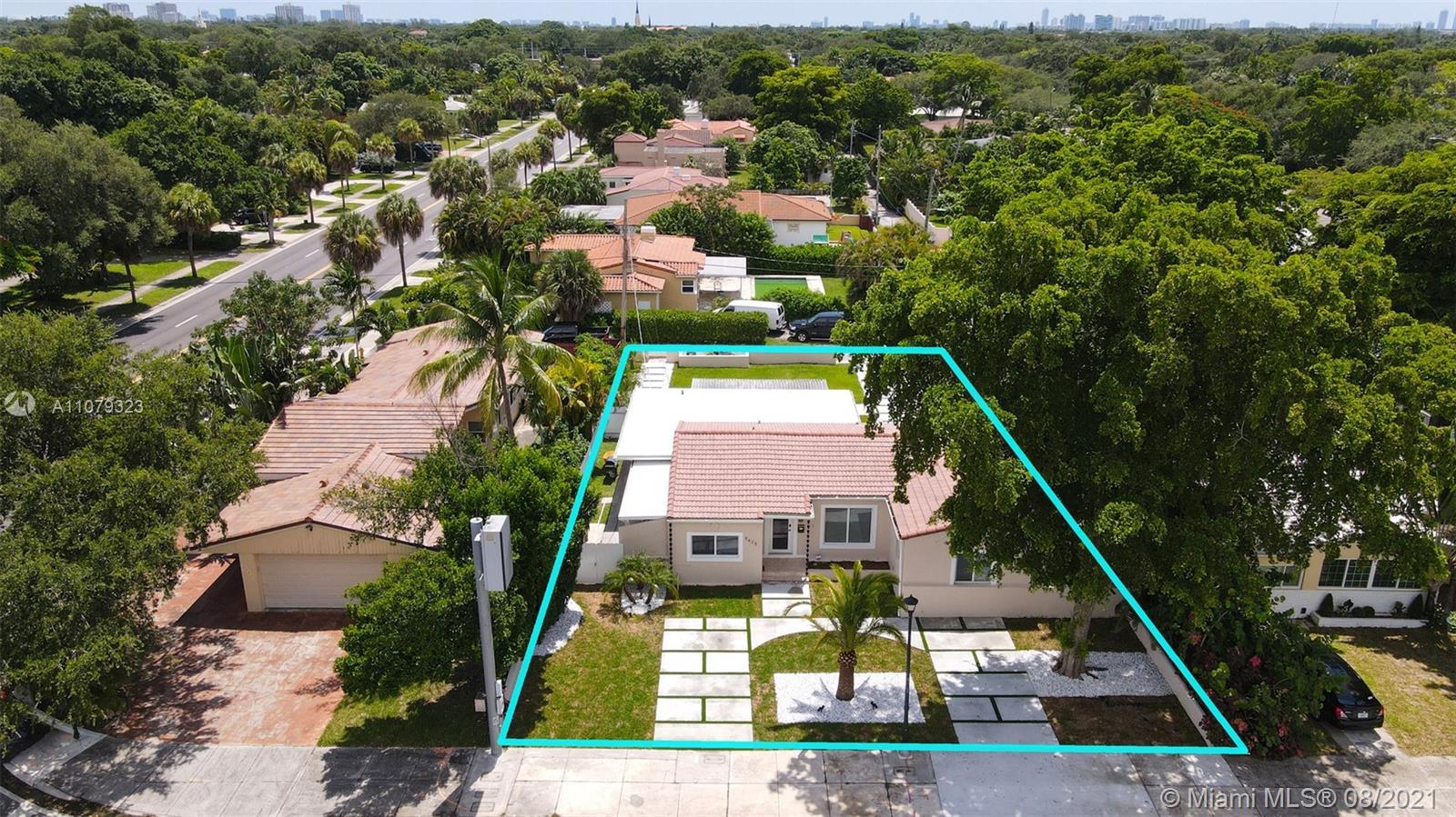 9425 N Miami Ave photo029
