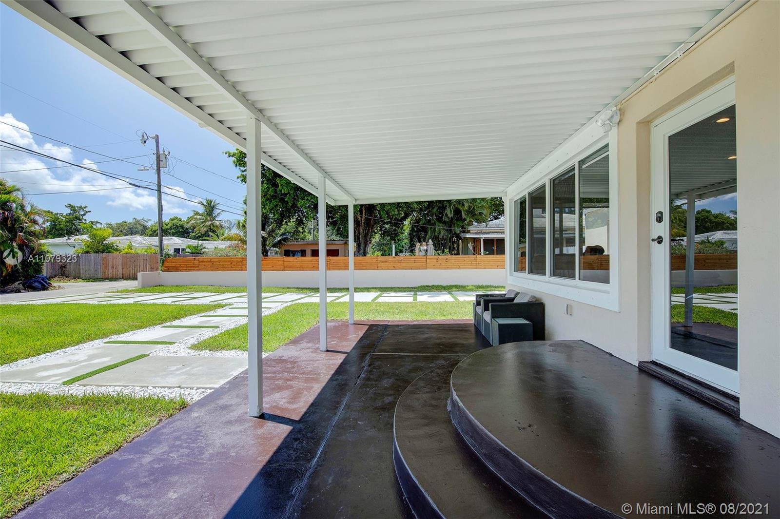 9425 N Miami Ave photo025