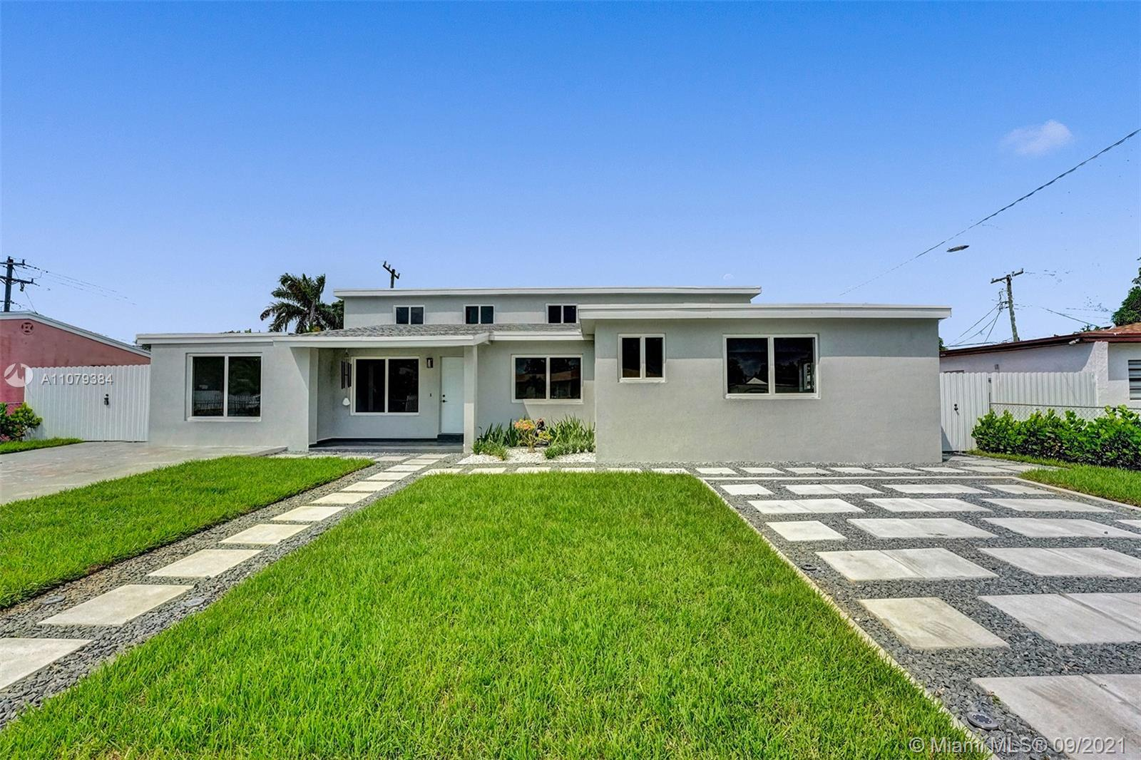 Main property image for  3071 NW 186th Ter