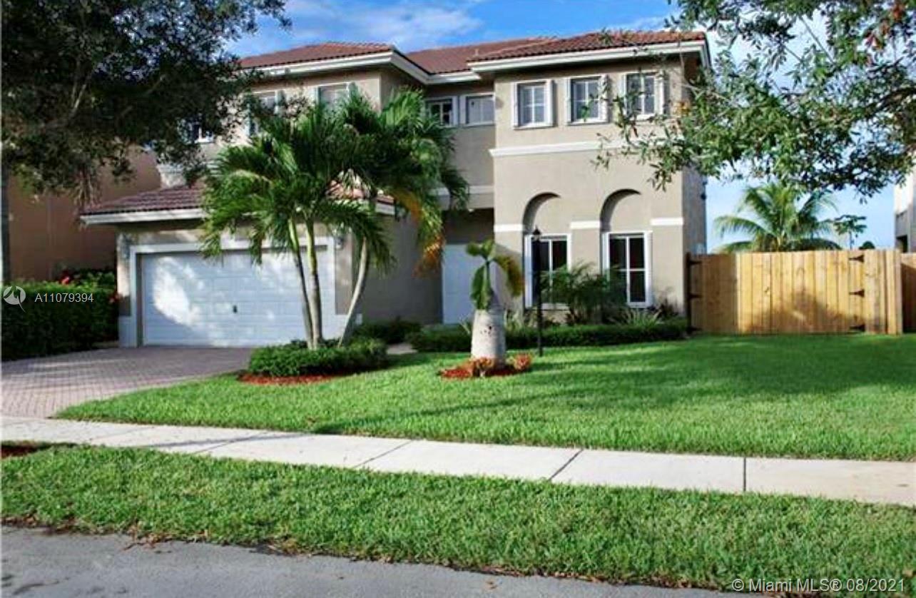 Twin Lake - 14321 SW 129th Ct, Miami, FL 33186