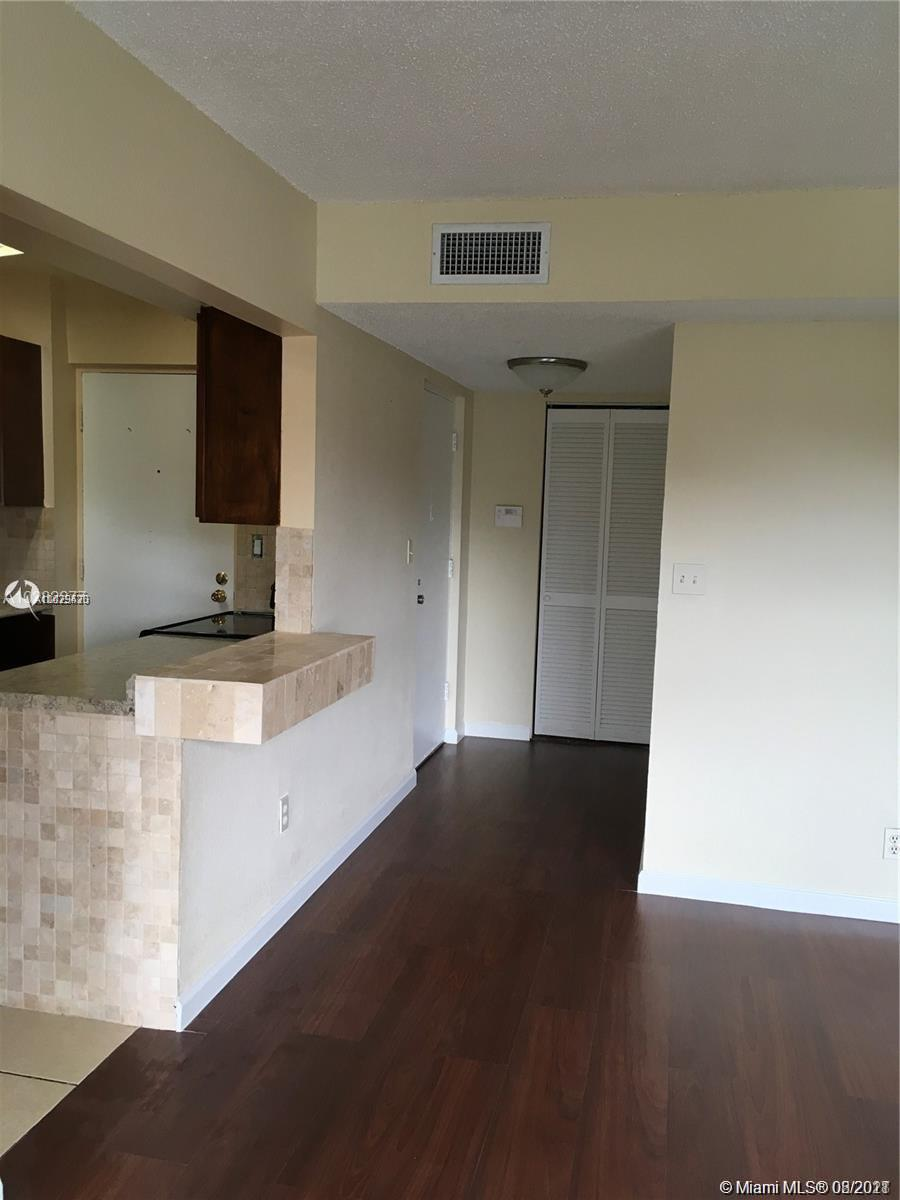 Main property image for  455 S Pine Island Rd #210C