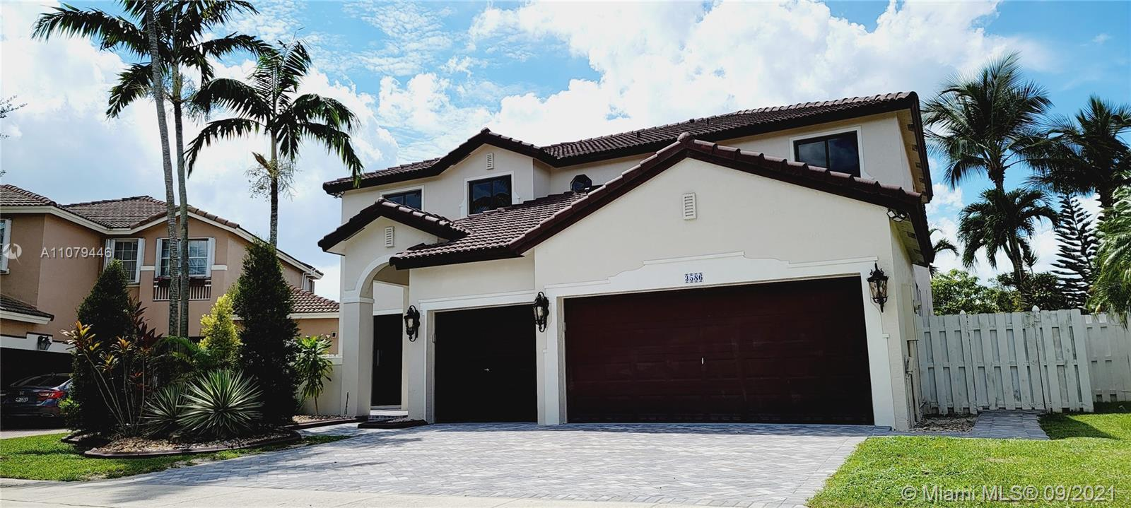 Main property image for  3586 SW 143rd Ave