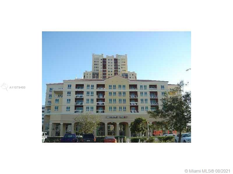 Toscano #505S - 7350 SW 89th St #505S, Miami, FL 33156