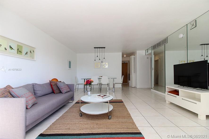 9195 Collins Ave #413 photo02