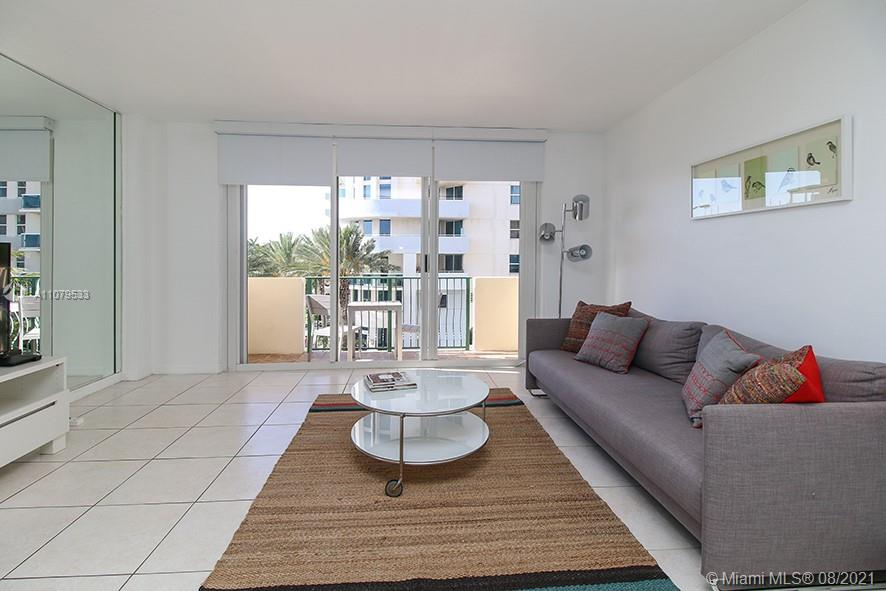 9195 Collins Ave #413 photo05