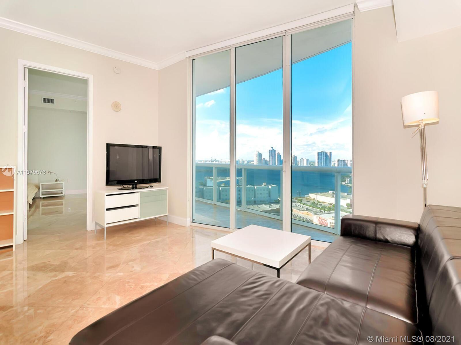 18101 Collins Ave #1806 photo013