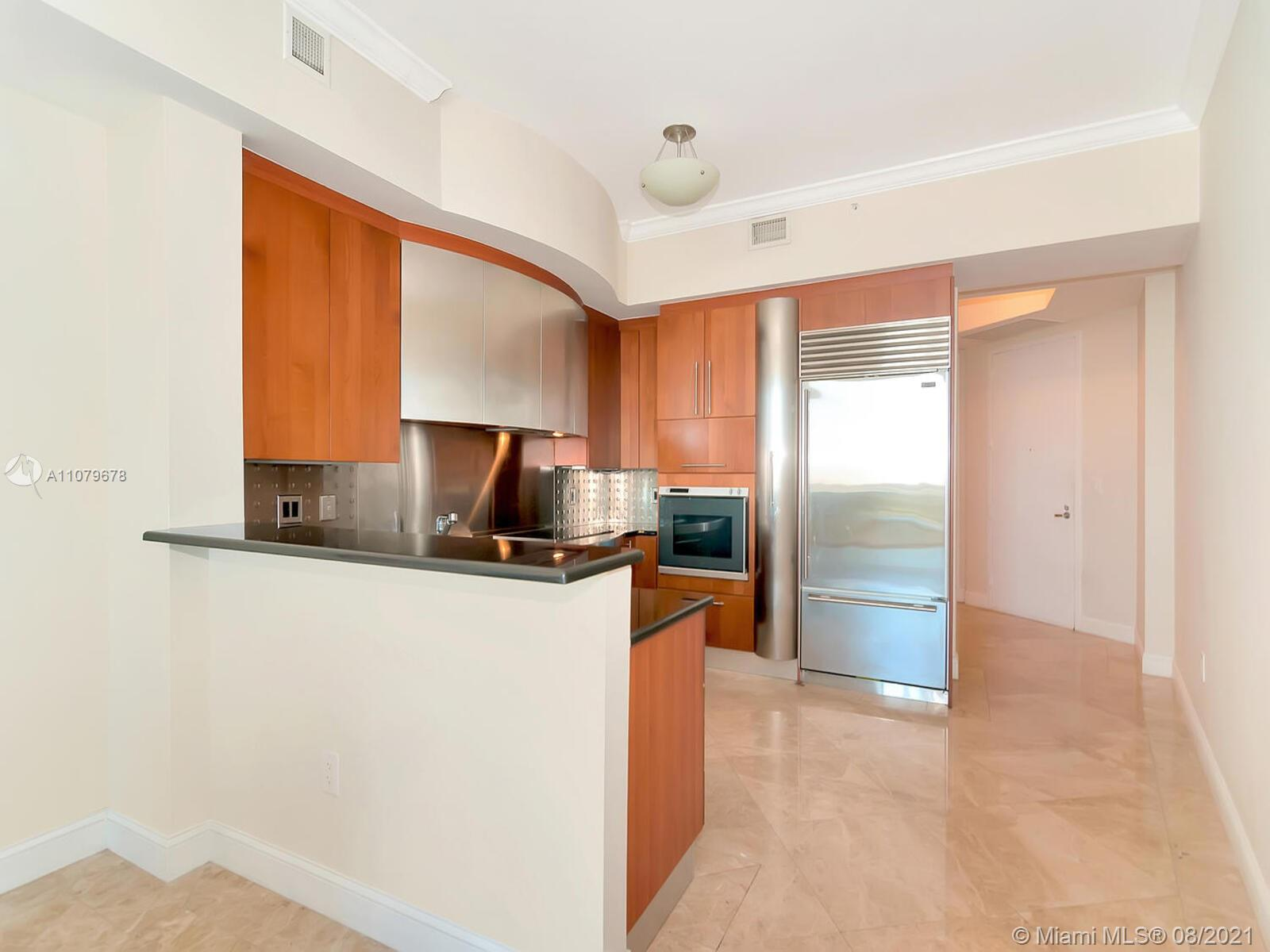 18101 Collins Ave #1806 photo017