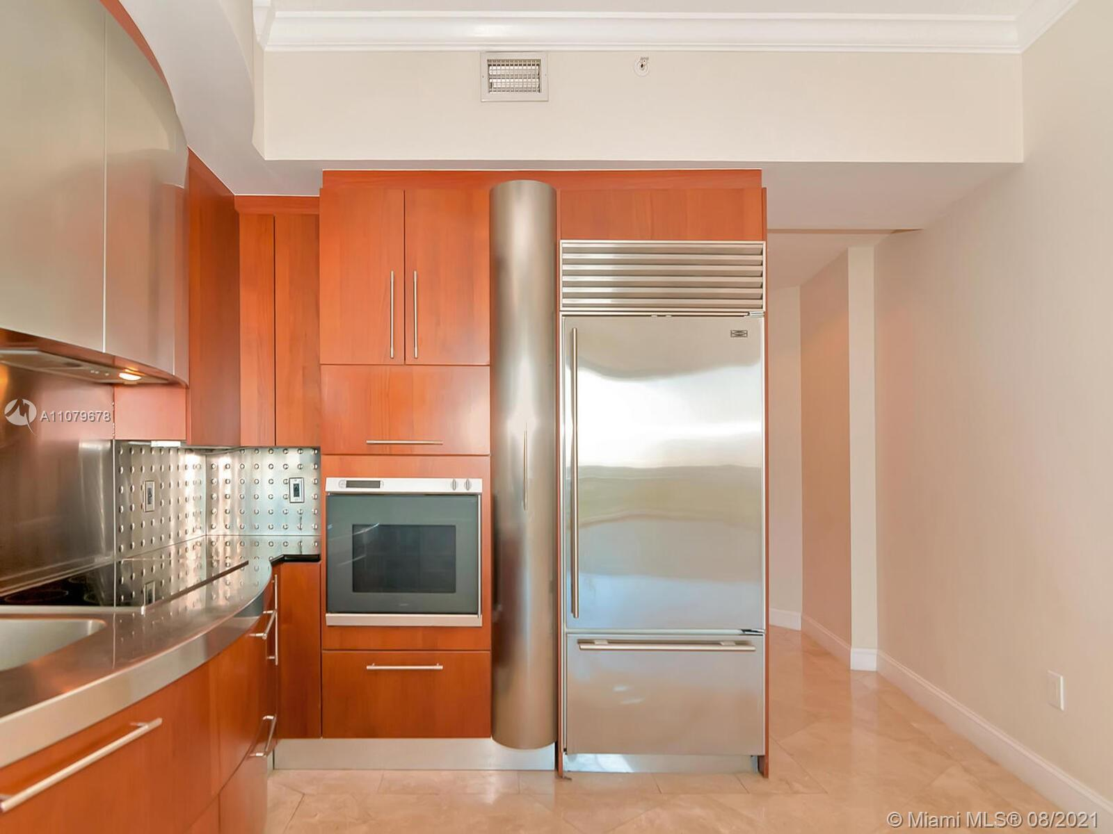 18101 Collins Ave #1806 photo022