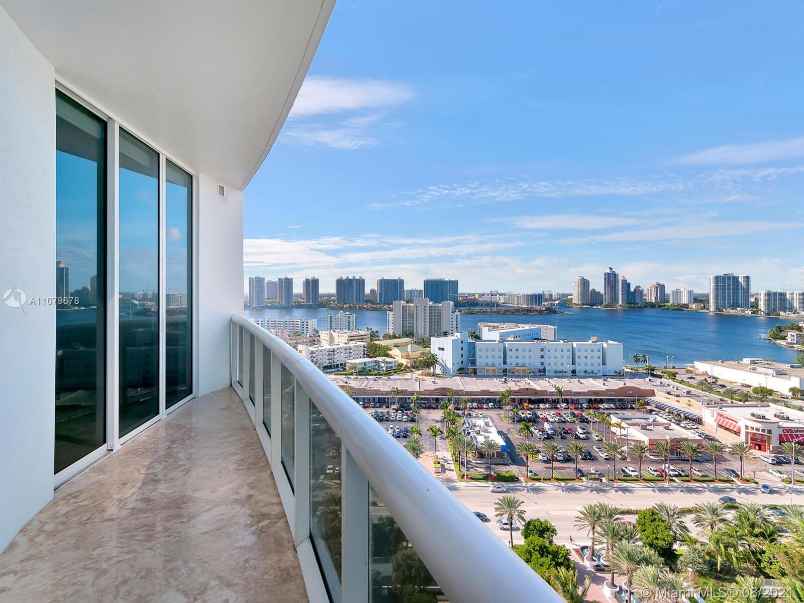18101 Collins Ave #1806 photo03