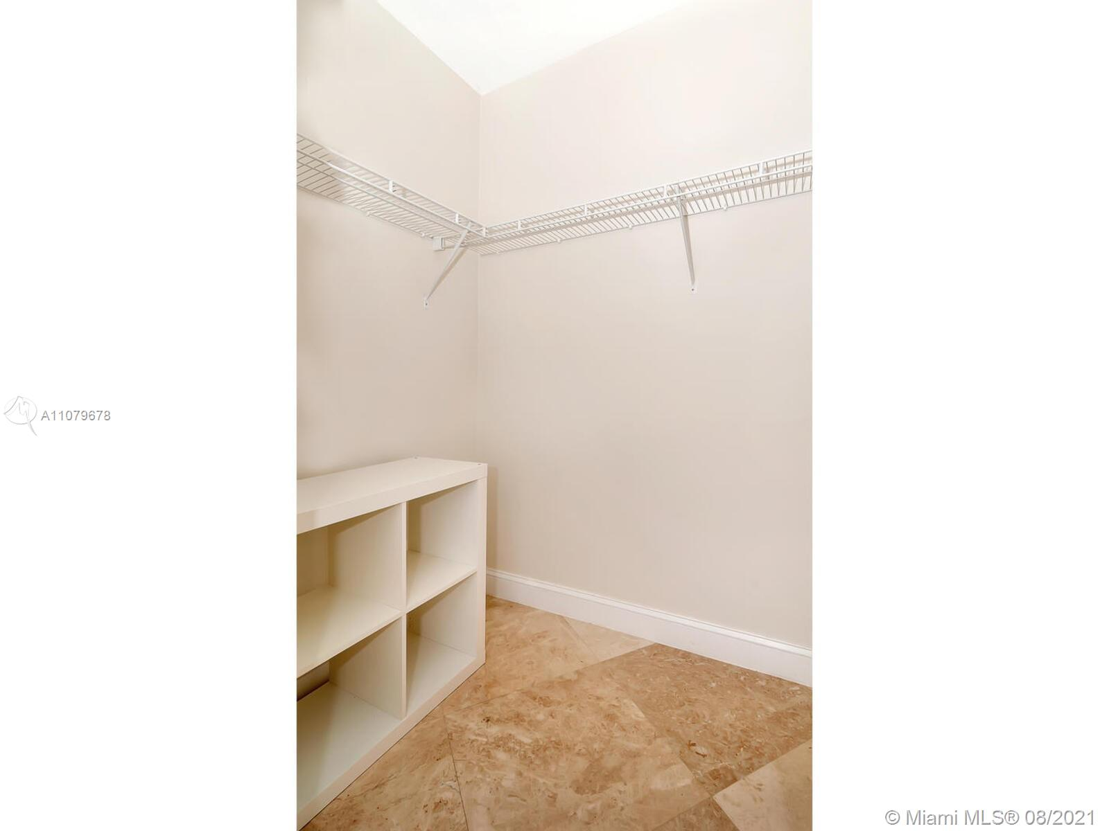 18101 Collins Ave #1806 photo028