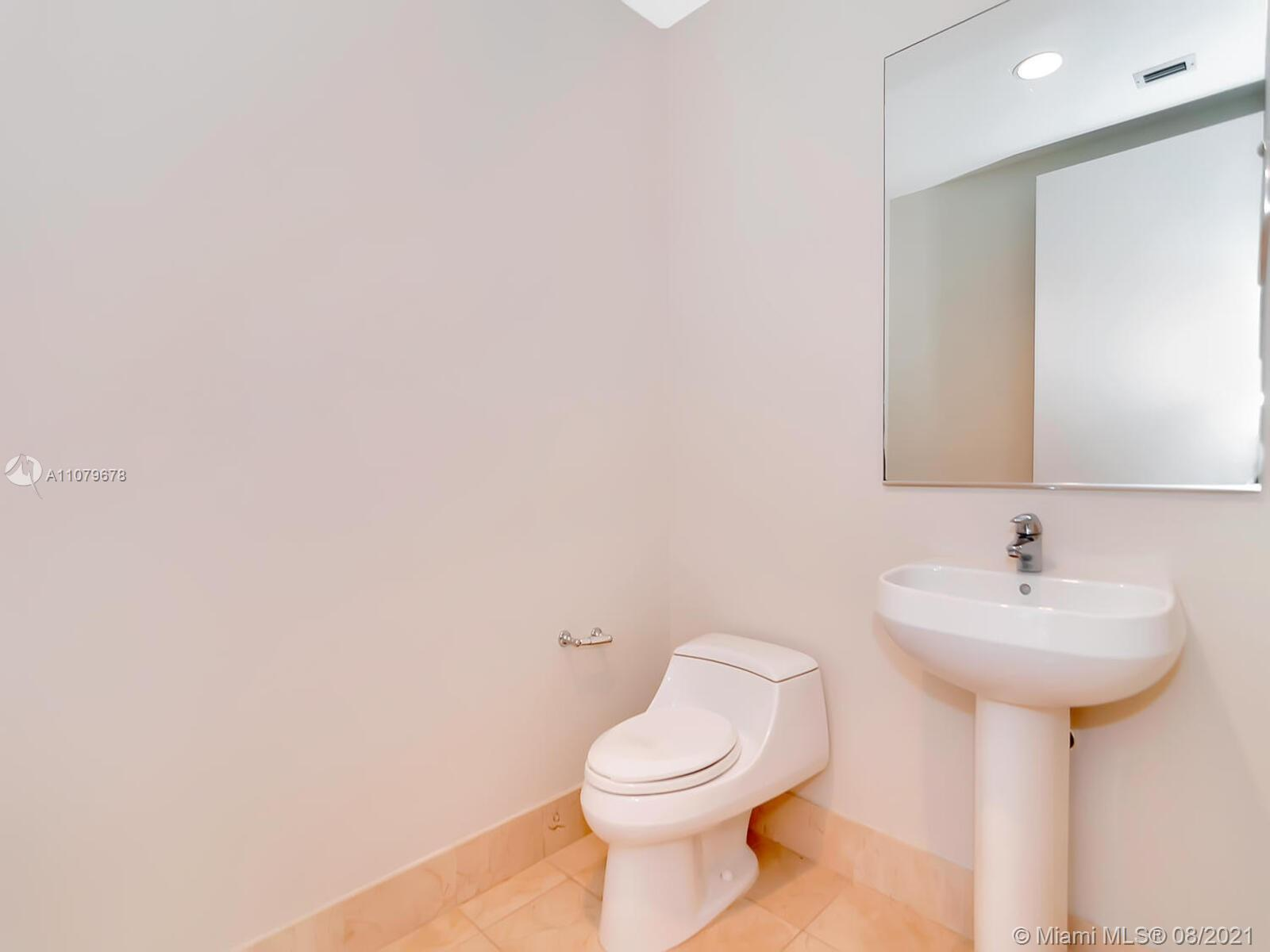 18101 Collins Ave #1806 photo034