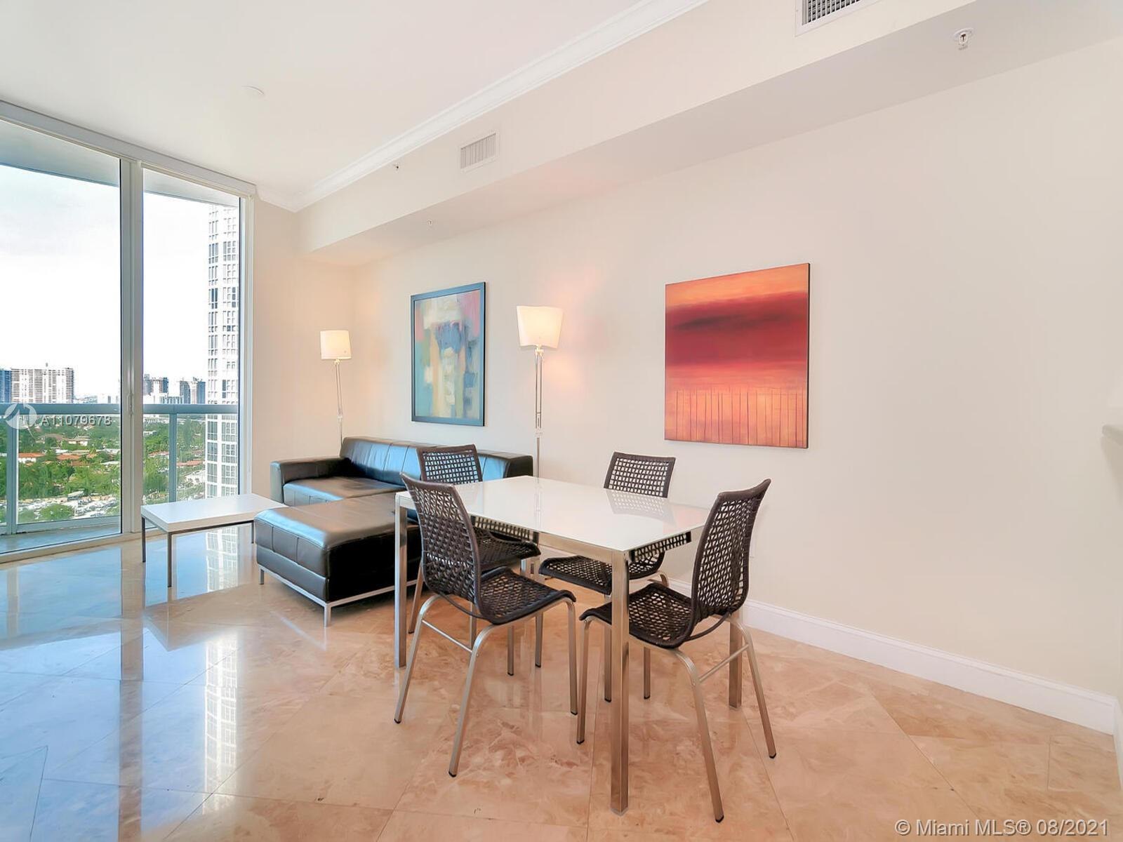 18101 Collins Ave #1806 photo010