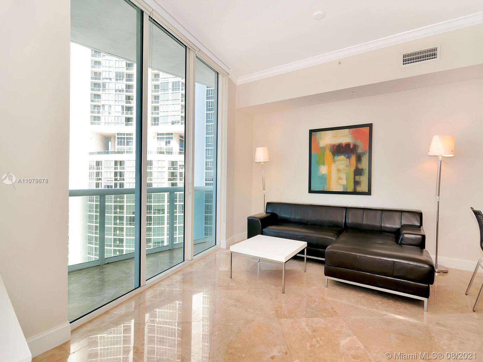 18101 Collins Ave #1806 photo014