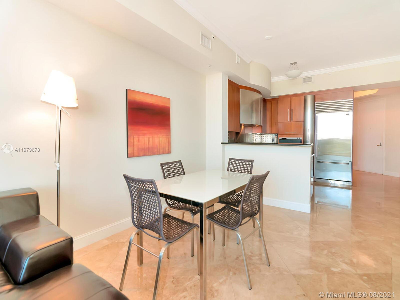 18101 Collins Ave #1806 photo015