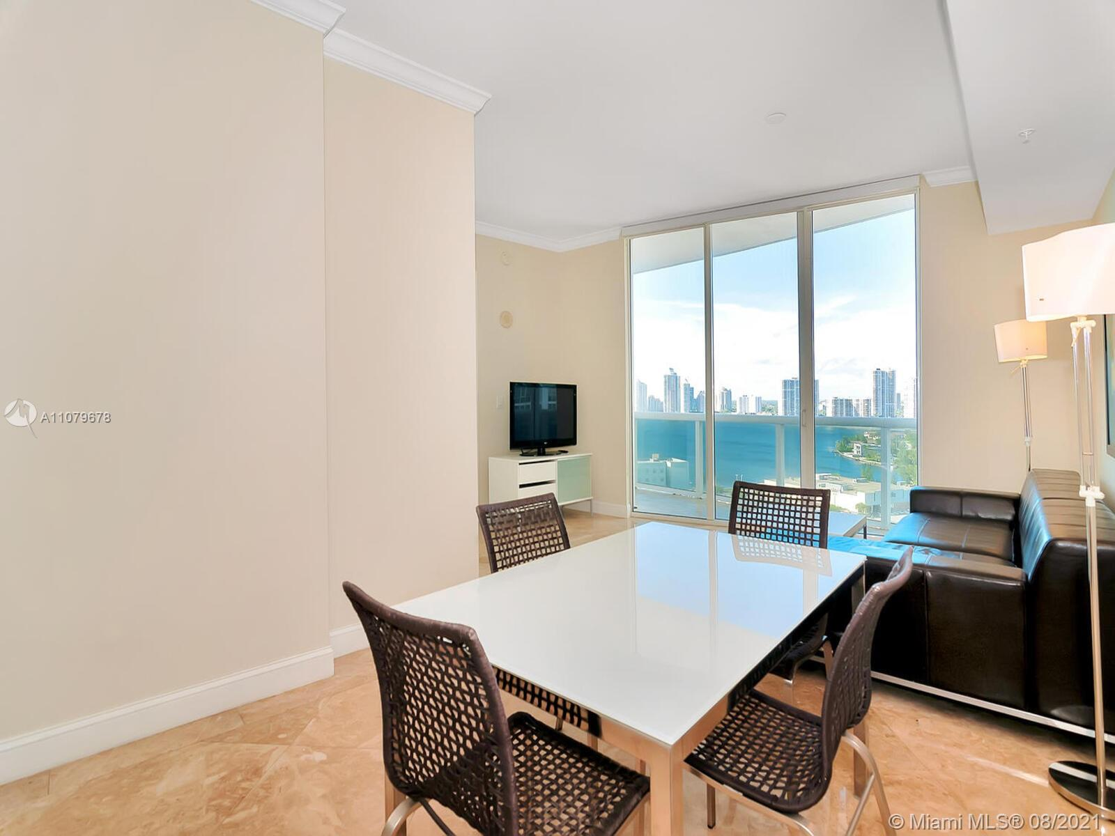 18101 Collins Ave #1806 photo011
