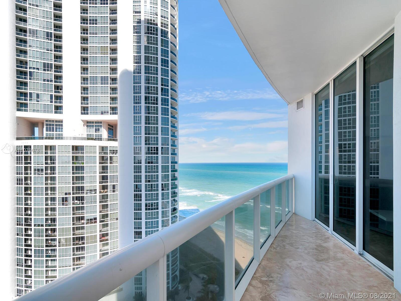 18101 Collins Ave #1806 photo04