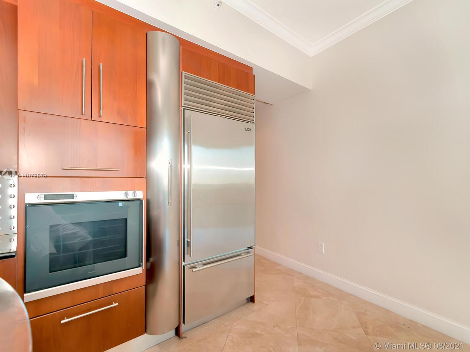 18101 Collins Ave #1806 photo021