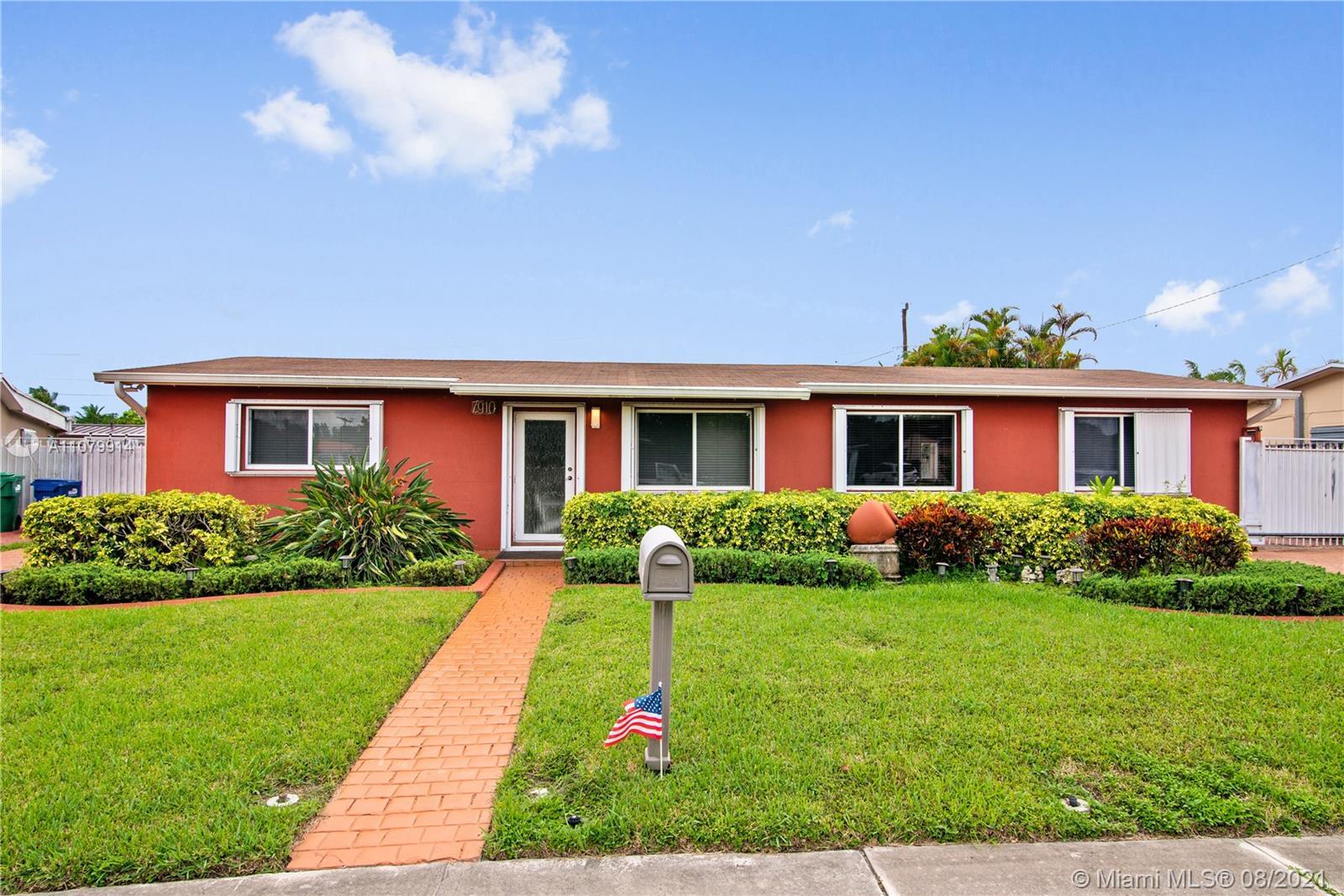 Palm Springs North - 7910 NW 179th St, Hialeah, FL 33015