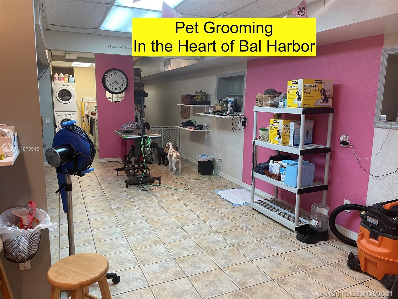 Photo - Bal Harbor, Bay Harbor Islands FL 33154