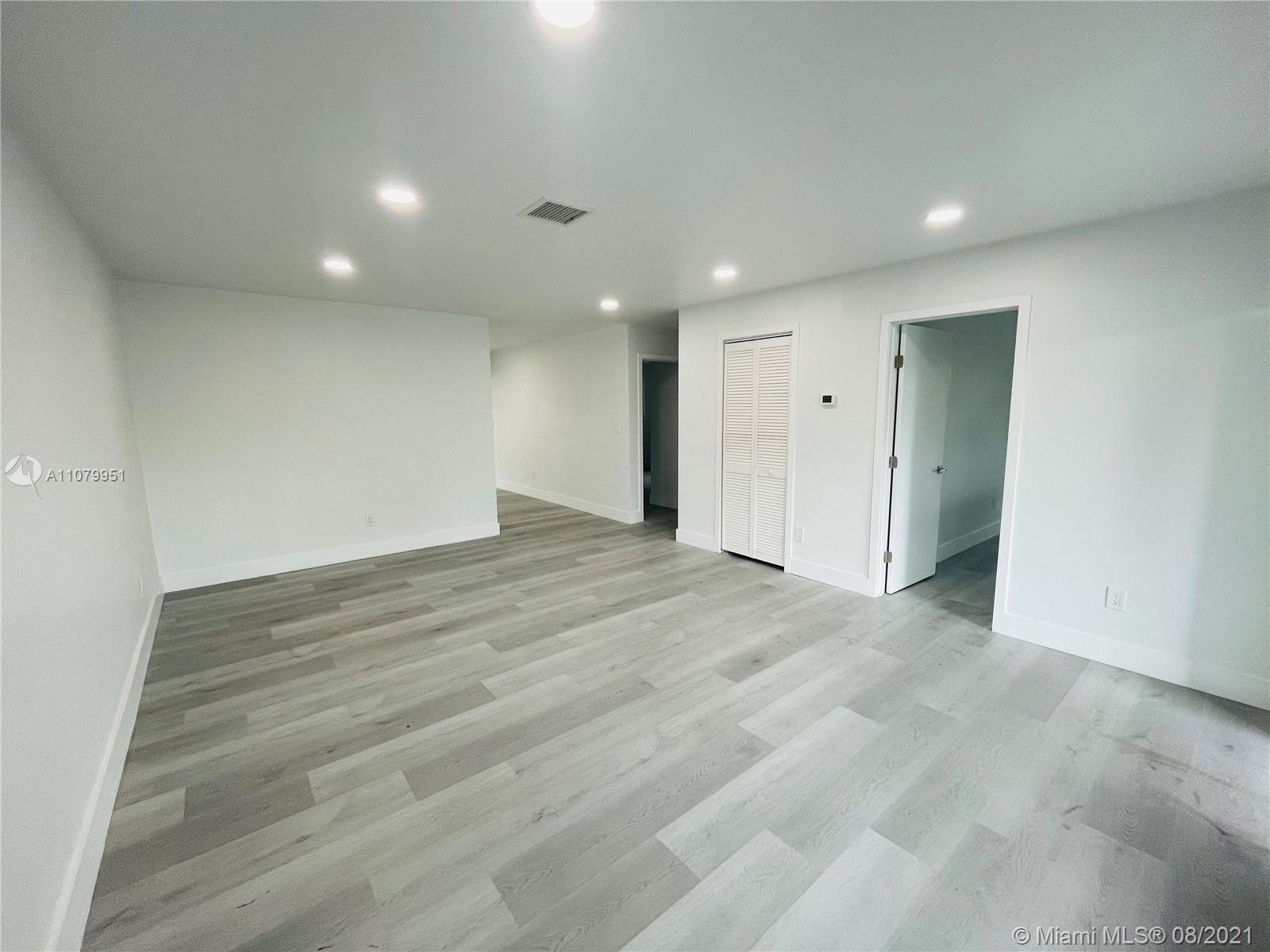 Property for sale at 5132 NE 17th Ter Unit: 5132, Fort Lauderdale,  Florida 33334