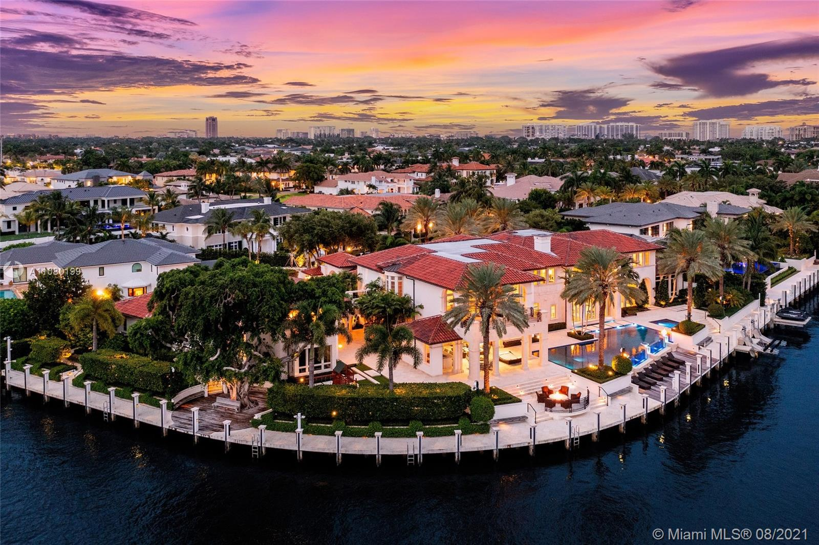 Main property image for  130 W Coconut Palm Rd