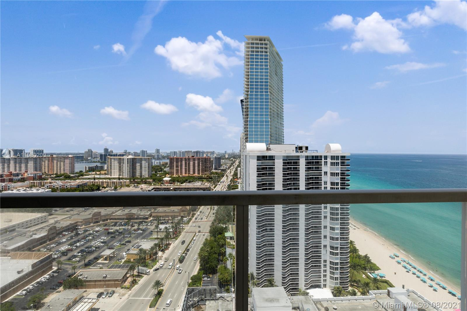 16699 Collins Ave #2906 photo06
