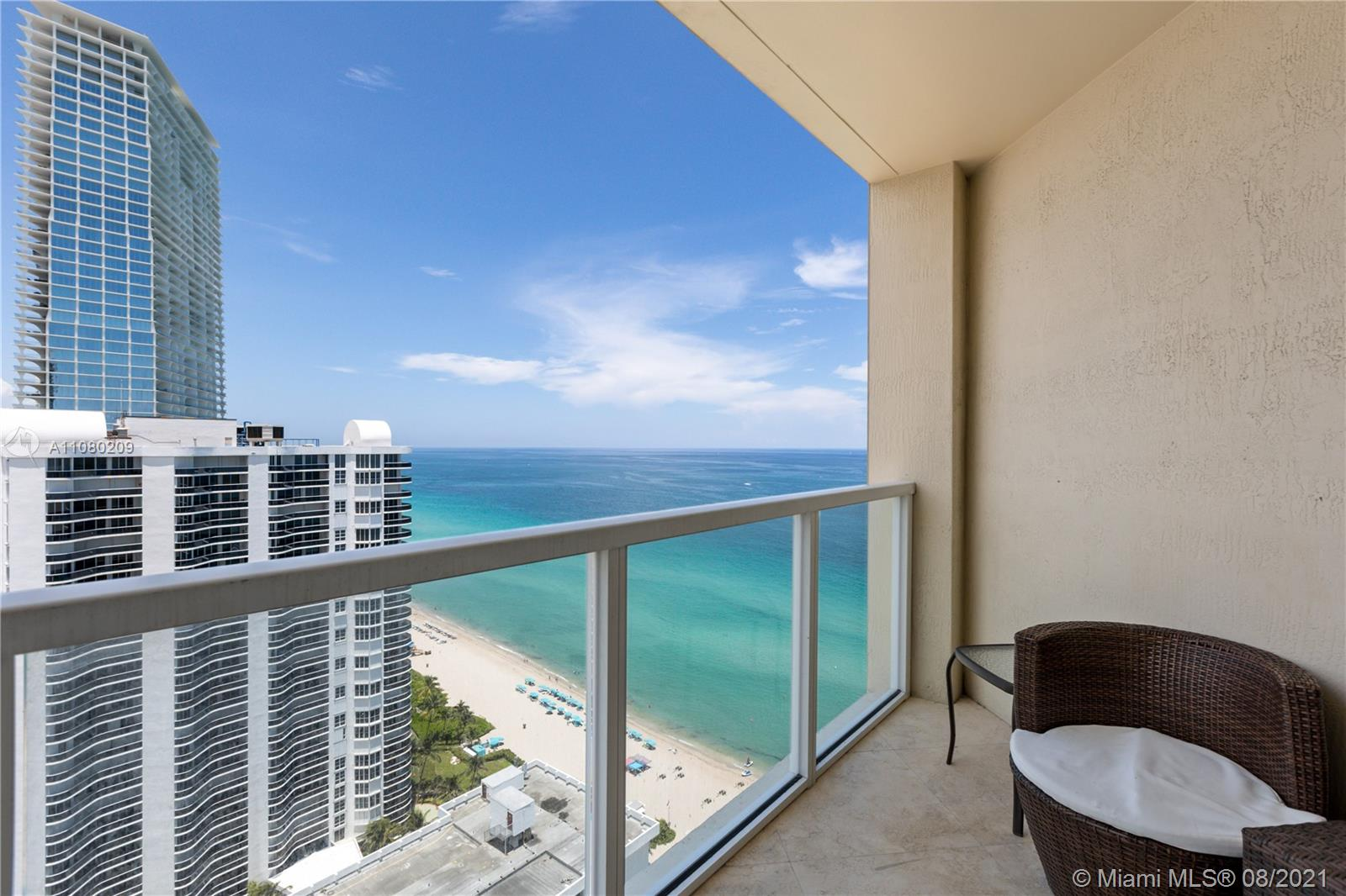 16699 Collins Ave #2906 photo05