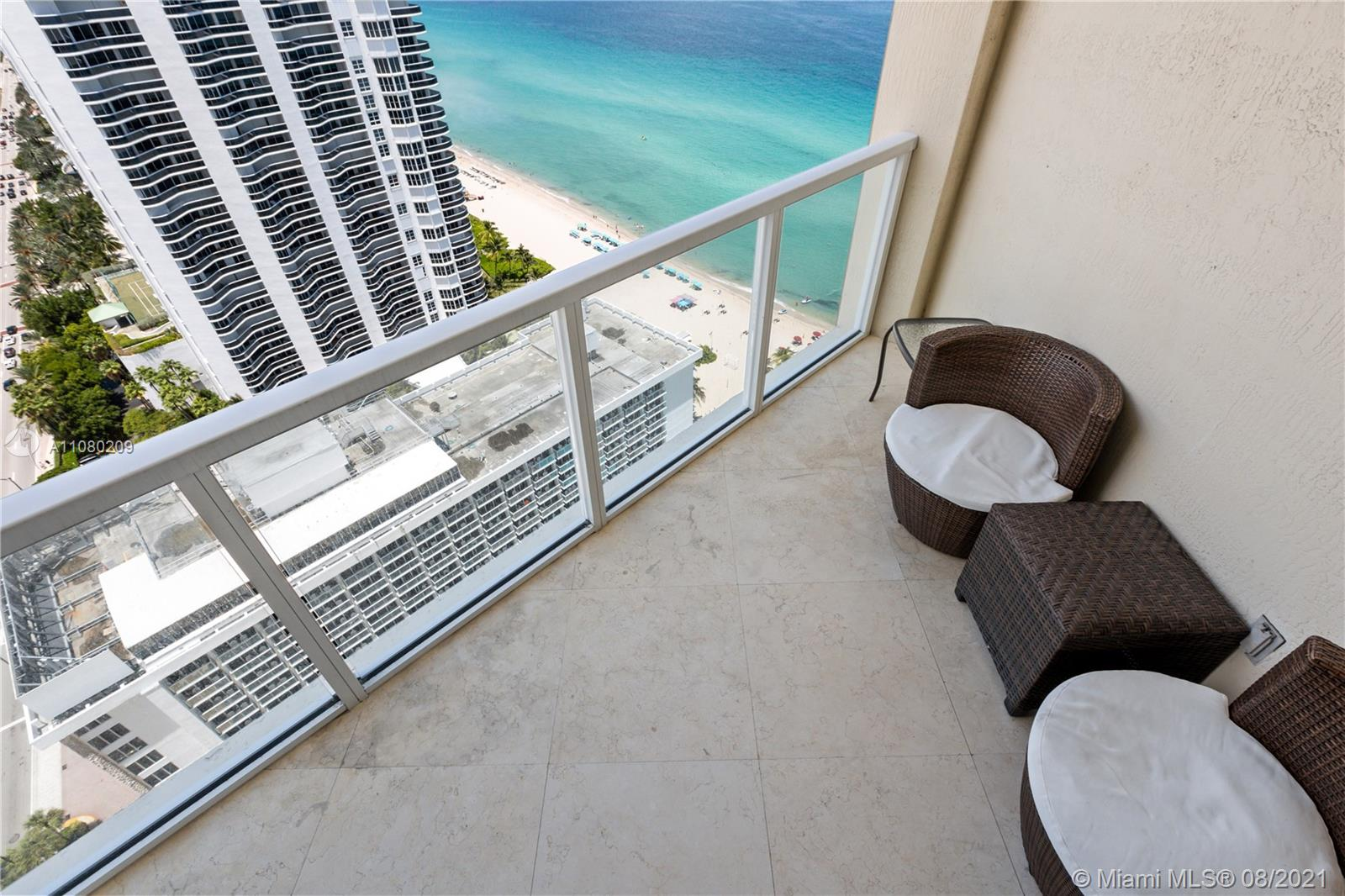 16699 Collins Ave #2906 photo019