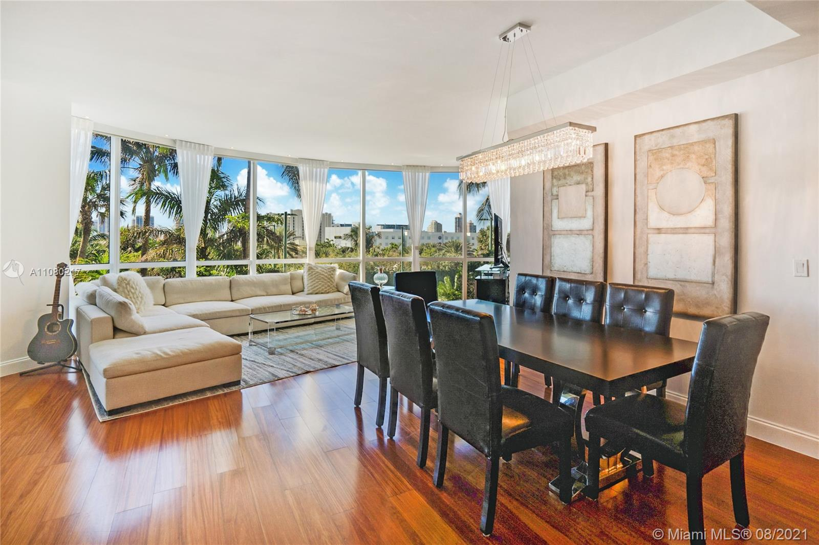 18101 Collins Ave #501 photo05