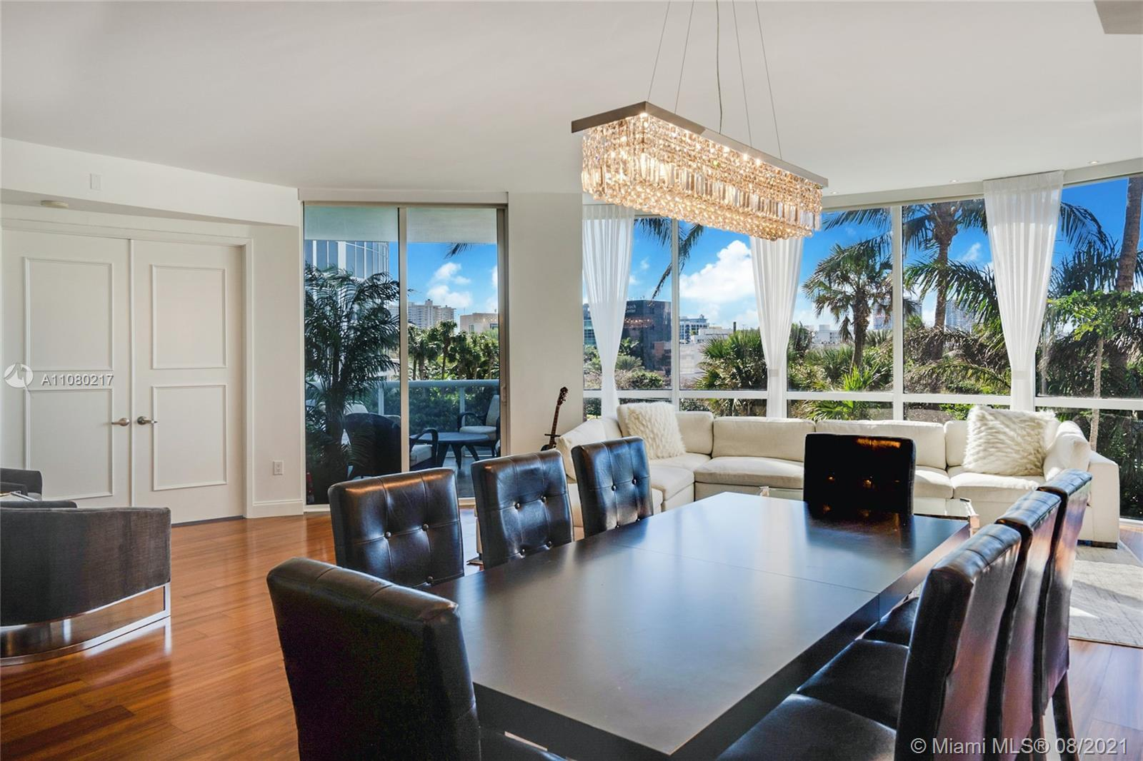 18101 Collins Ave #501 photo04