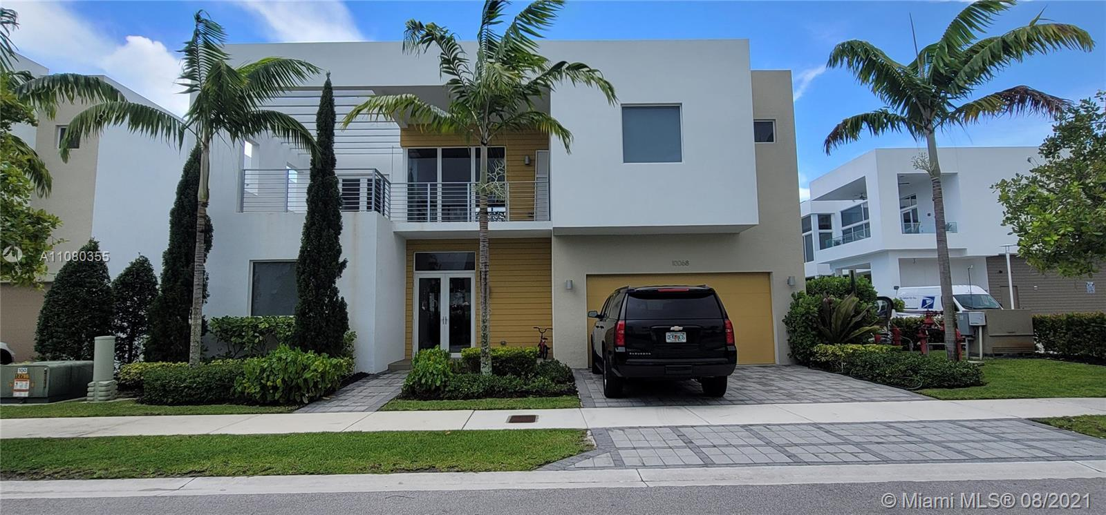 Main property image for  10068 NW 75th Ter #10068